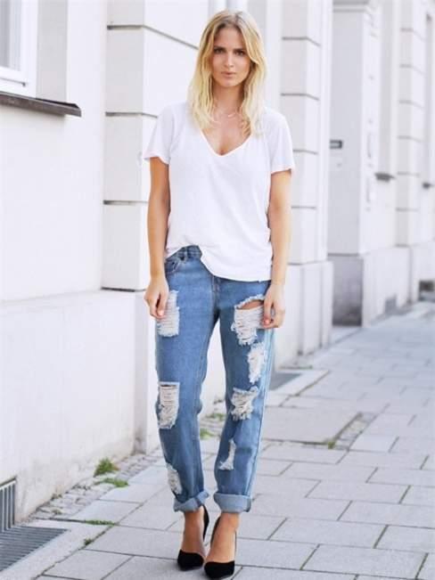 áo sơ mi,áo 2 dây,con gái, thời trang, làm đẹp, phong cách, áo trắng