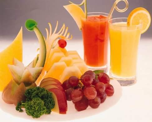 thải độc, thải độc cơ thể, sức khỏe, rối loạn ăn uống, luyện tập, ăn sạch, táo bón, hấp thụ dinh dưỡng