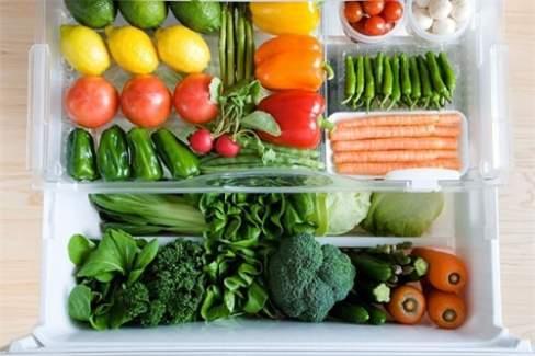 món ngon, bôi bổ sĩ tử, bí đỏ, đậu xanh, óc heo, cá nhật,cá thu, bông cải, đậu xanh