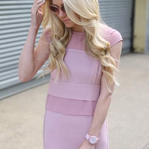 phong cách, phụ kiện, nổi bật, trẻ trung, cá tính, lựa chọn hoàn hảo, công sở, thời trang, phong cách nữ tính, tự tin