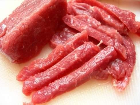bò nướng lá lốt, món ngon mỗi ngày, đơn giản, dễ làm,nội trợ, món ngon việt nam, thịt bò