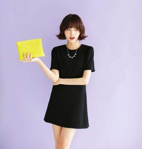 thời trang công sở, phái đẹp, set đồ, xu hướng, thanh lịch, thời thượng, cá tính, phụ kiện, phong cách, hiện đại