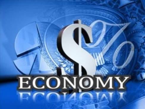 kinh tế, châu âu, mỹ, đứng đầu thế giới, thị trường chứng khoán, ngân hàng, tăng trưởng GDP, doanh nghiệp, hệ thống tài chính