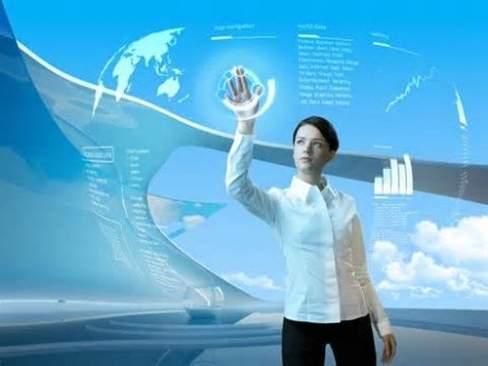 công sở, thói quen, sự nghiệp, công việc, đồng nghiệp, thu nhập, danh tiếng, nhân viên, tin tưởng, công nghệ