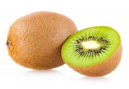 trái cây, giảm mỡ bụng, mỡ thừa, hoa quả, làn da, tiêu mỡ, giảm béo, giảm cân, hệ tiêu hóa, dạ dày, làm đẹp da