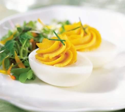 lợi ích, ăn trứng gà, bữa sáng,sức khỏe,dinh dưỡng, giảm cân, tăng trí nhớ