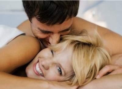 eva, phụ nữ, vợ chồng, tâm trạng, chuyện ấy, chất xúc tác, sex, thăng hoa tình dục