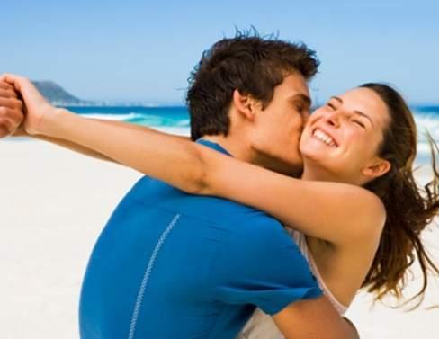 cặp đôi, hẹn hò, facebook, cuộc sống hiện đại, lên giường, ăn cơm trước kẻng, yêu đương, sự nghiệp, sống thử