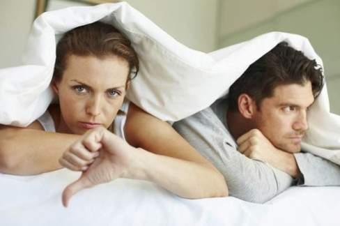 cách yêu, tâm lý, giảm nội tiết tố,tăng ham muốn,nam giới, nữ giới, hocmoon,kích thích dục