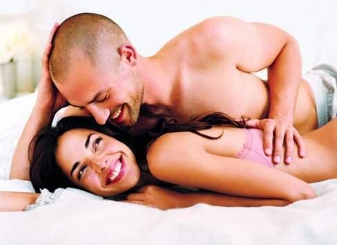 quan hệ tình dục, màn dạo đầu, bôi trơn,vùng kín,stress,thăng hoa,bí kíp