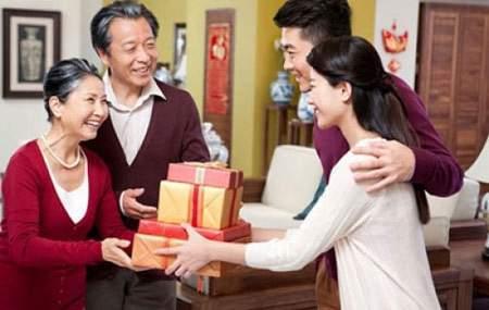 ra mắt, nhà người yêu,hôn nhân, gia đình,tình yêu,chia sẻ, lo lắng,bí quyết