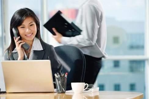 tri thức, kinh nghiệm, làm việc, công sở, mong muốn, tâm lý
