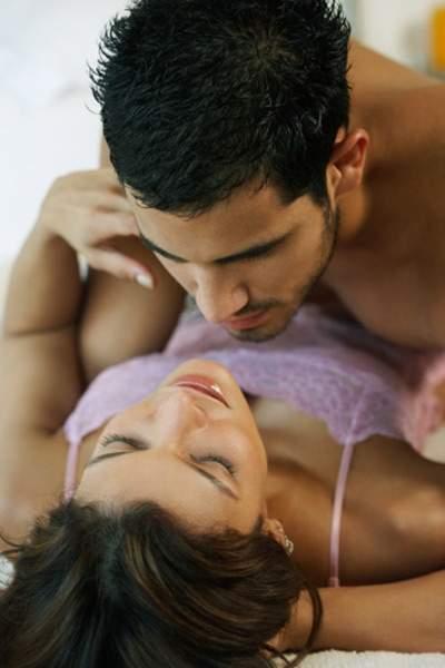 đàn ông, tâm lý, trinh nữ, quan hệ, tình dục, người đầu tiên, ham muốn,