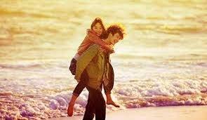 tình yêu, con gái,tự tin, tự do,phát cuồng, hẹn hò