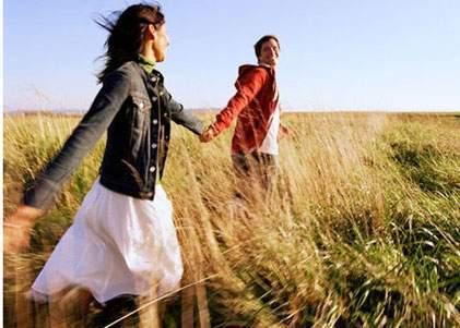 tình bạn, tình yêu, tự tin, độc lập, tình cảm, chia sẻ, quan tâm