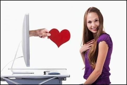 hẹn hò online, mạng xã hội, hẹn hò truyền thống,tình yêu, giới trẻ