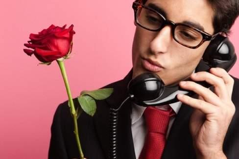 đàn ông, lăng nhăng, trăng hoa, đàn ông đích thực, yêu thật lòng, phân biệt