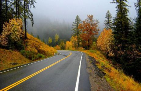 Những hình ảnh đẹp về mùa hạ trên thế giới