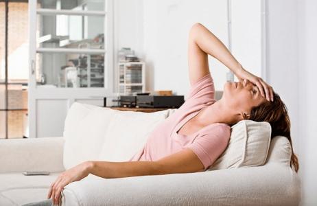 Hậu sản mòn: Nguyên nhân và phương pháp điều trị
