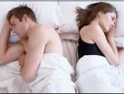 rối loạn nội tiết tố nữ, nguyên nhân rối loạn nội tiết, dấu hiệu rối loạn nội tiết, giảm estrogen, rối loạn nội tiết gây vô sinh