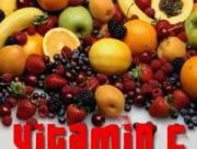 vitamin c, vitamin c với cơ thể, vitamin c với phụ nữ có thai, tác dụng của vitamin c, hậu quả khi thừa vitamin c, thiếu vitamin c.