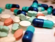 hiv, nguy cơ lấy nhiễm hiv, các đường lây truyền hiv, thuốc arv, tác dụng thuốc arv, lưu ý khi điều trị bằng arv, thời gian điều trị arv