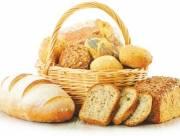 Đường tiêu hóa, rau củ quả, Ung thư gan, cua so tinh yeu