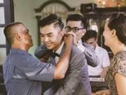 đồng tính, chuyển giới công khai với gia đình ngày Tết, có nên công khai với gia đình ngày Tết, cua so tinh yeu