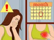 Thai ngoài tử cung, Các bệnh khi mang thai, cua so tinh yeu