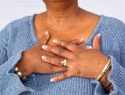 cơn đau tim, đau tim, triệu chứng đau tim, tức ngực, mệt mỏi, Sức khỏe, cua so tinh yeu