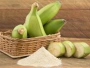 thực phẩm, táo bón, thực phẩm gây táo bón, nguyên nhân, cua so tinh yeu