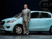 Chủ tịch Mitsubishi Motors, nhà sản xuất ô tô, cắt giảm chi phí, nhiệm vụ khó khăn, chia sẻ câu chuyện, nikkei asian review, toàn cầu hóa , cua so tinh yeu