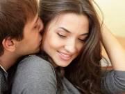 Hôn nhân, hạnh phúc, giữ gìn tình yêu, hư hỏng, nhàm chán, cua so tinh yeu