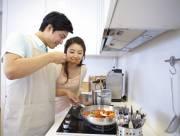 mẹo vặt cuộc sống, mẹo vặt hay, mẹo vặt hàng ngày, mẹo vặt nhà bếp, làm sạch đồ dùng trong bếp, bảo quản gia vị tránh ẩm mốc, cua so tinh yeu