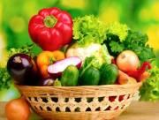 mẹo vặt cuộc sống, mẹo vặt hay, mẹo vặt hàng ngày, chảo không dính, nguyên liệu bí mật, trữ rau tươi, nướng thịt hoàn hảo, cua so tinh yeu
