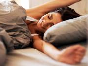 Sống khỏe, ngủ sớm, stress, giảm cân, sống lâu, cua so tinh yeu