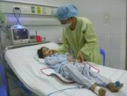 viêm não, viêm não Nhật Bản, bệnh truyền nhiễm, phòng tránh, cua so tinh yeu