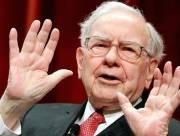 nhà đầu tư, nhà đầu tư huyền thoại, nhà tiên tri, nguyên tắc cơ bản, lựa chọn cổ phiếu, warren buffett, tỷ phú, cua so tinh yeu