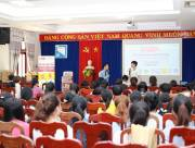 kỹ năng, thành công, bí quyết, học bổng, Acecook Việt Nam, cua so tinh yeu