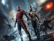 Ant-Man and the Wasp (2018), Người Kiến và Chiến Binh Ong (2018), Siêu anh hùng, bom nguyên tử, world cup 2018, phong cách hài hước, poster phim, phim siêu anh hùng, khai mạc World Cup, captain marvel, Avengers 4 (2019), cua so tinh yeu