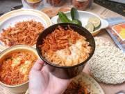 quán ăn vặt, Thiên đường ăn vặt, THPT Việt Đức, THPT Chu Văn An, THPT Hai Bà Trưng, Món ăn đơn giản, món ăn cổng trường, mì gói, mì gói cổng trường, quán xá hà nội, Hà Nội, cua so tinh yeu