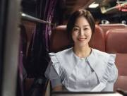 phim truyền hình Hàn Quốc, Let's Eat 3 (tvN 2018), What Happened in Bali, high kick through the roof (mbc 2009), iris (kbs 2009), Fashion King, kim tae hee, lee byung hun, shin se kyung, cua so tinh yeu
