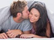 phòng the, ngưng quan hệ, cơ thể, tình dục, sức khỏe, cua so tinh yeu