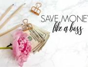 hạn chế tiêu tiền, không nên đầu tư, có nên đầu tư không, nghiệm, cửa sổ tình yêu