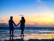 ngôn tình sến súa, tình yêu lãng mạn, lời tỏ tình có cánh, chiêm tinh, Cung hoàng đạo, nghiệm, cua so tinh yeu