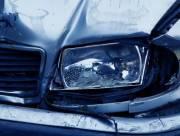tai nạn giao thông, chuyện hy hữu, cua so tinh yeu