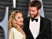 miley cyrus, liam hemsworth, Miley Cyrus và Liam Hemsworth, chris hemsworth, sao hollywood, cua so tinh yeu