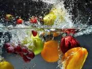 Mẹo hay nhà bếp, thuốc trừ sâu, an toàn thực phẩm, rau củ quả, cua so tinh yeu
