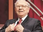 kỹ năng giao tiếp, làm nên chuyện, doanh nhân trẻ, nhà tiên tri, kỹ năng nghề nghiệp, thay đổi cuộc sống, khả năng giao tiếp, con át chủ bài, Tỷ phú Warren Buffett, cua so tinh yeu