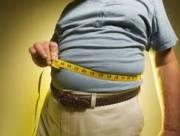 Người béo phì, dễ bị suy giảm tình dục, cửa sổ tình yêu.